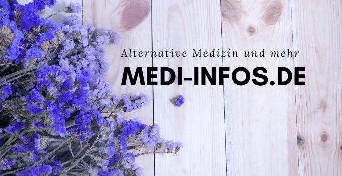 Alternative Medizin und mehr